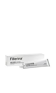 Антивозрастной ночной крем night cream - Fillerina