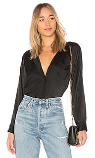 Рубашка essential - Flannel Australia