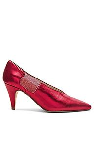 Обувь на каблуке florence - Free People