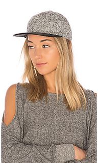 Шляпа corey - Genie by Eugenia Kim