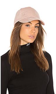 Шляпа - IVY PARK