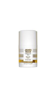 Дневной крем-автозагар для лица - James Read Tan