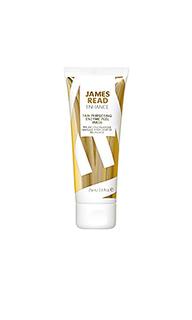 Энзимная маска-пленка tan perfecting - James Read Tan