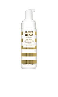 Мусс-бронзер для лица & тела fool proof - James Read Tan