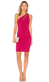 Платье allison - LIKELY