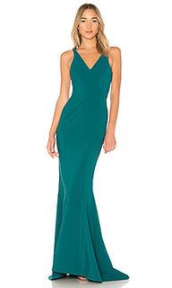 Вечернее платье elisas - LIKELY