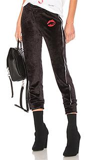 Спортивные брюки shayla - Lauren Moshi