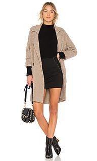 Пальто - Michelle Mason