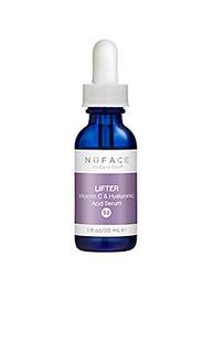 Сыворотка с витамином с lifter - NuFACE