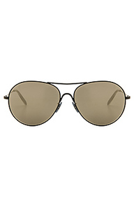 Солнцезащитные очки rockmore - Oliver Peoples