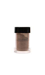 Рефилл минеральной тональной пудры - Sweat Cosmetics