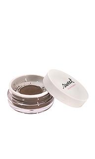 Минеральная тональная пудра - Sweat Cosmetics