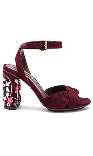 Туфли на каблуке galya - See By Chloe