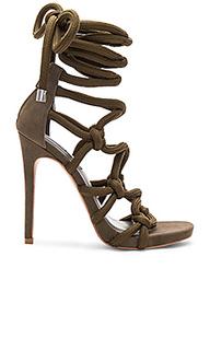Туфли на каблуке dream - Steve Madden