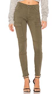 Узкие брюки карго - Splendid