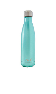 Бутылки для воды glitter 17oz - Swell