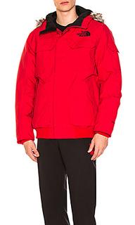 Куртка gotham - The North Face