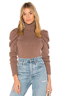 Пуловер raelynn - Tularosa