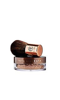 Крем для автозагара trystal minerals - Vita Liberata