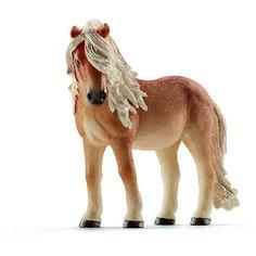 Исландский пони, Schleich