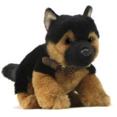 """Мягкая игрушка """"Щенок"""", 25 см, Hansa"""