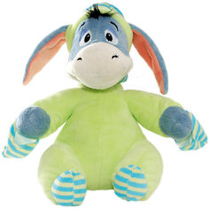Мягкая игрушка Сонный Ушастик, Disney, 23 см Dream Makers