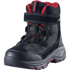 Ботинки Denny для мальчика Reimatec® Reima