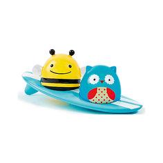 """Игрушка для ванной """"Серферы"""", Skip Hop"""
