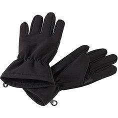 Перчатки  LASSIE