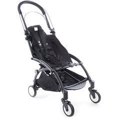 Прогулочная коляска Babyzen YOYO на черной раме