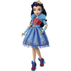 """Кукла Наследники Дисней """"Иви"""", Неоновые огни Hasbro"""