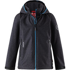 Куртка Reima Zayak для мальчика