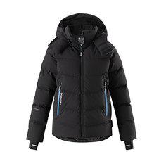 Куртка Reimatec®+ Reima Wakeup для мальчика