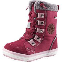 Ботинки Freddo Toddler Reimatec® Reima