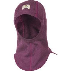 Шапка-шлем  Janus для девочки