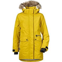 Куртка ZOE  DIDRIKSONS для девочки