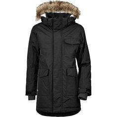 Куртка MATT  DIDRIKSONS для мальчика