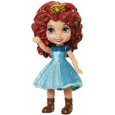 """Мини-кукла Jakks Pacific Disney Princess """"Храбрая сердцем"""" Мерида, 7,5 см"""