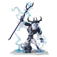"""Коллекционная фигурка Hasbro My little Pony """"Темные силы"""", Король Шторм и Рэй Тормента"""