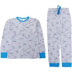 Пижама SELA для мальчика