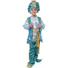 Султан Вестифика