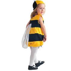 Пчелка Вестифика