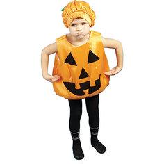 Тыква Halloween Вестифика
