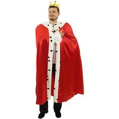 Король (164) Вестифика