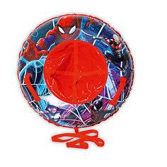 """Тюбинг 1Toy """"Marvel. Человек-паук"""", 85 см"""