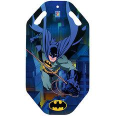 """Ледянка 1Toy """"Бетмен"""" фигурная, 92 см"""