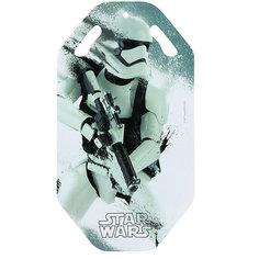 "Ледянка 1Toy ""Star Wars"" фигурная, 92 см"