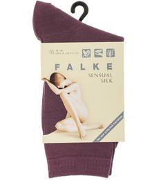 Носки из мягкого трикотажа Falke