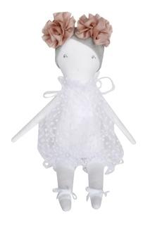 Игрушка Кукла «Матильда» Moonsters