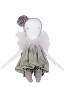 Кукла «Матильда» Moonsters